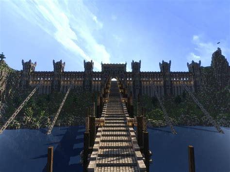 castle  whitecliff mountains motte  wall
