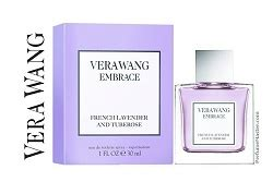 designer fragrances reviews ratings  releases