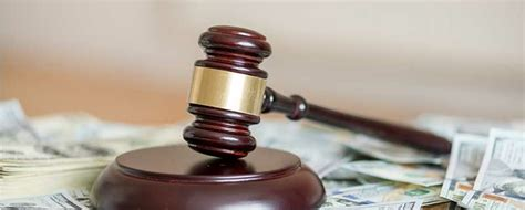 legal fees  real life costs   florida dui charge