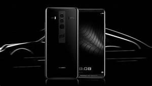 Huawei Mate Porsche Design : porsche design huawei mate 10 announced with fullview display ~ Jslefanu.com Haus und Dekorationen