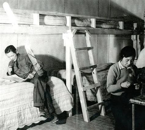Amache Internment C 18 Best Images About Wwii On