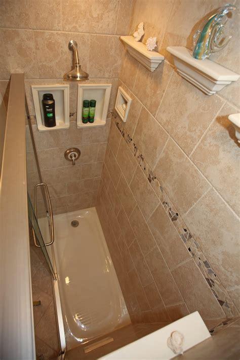 ceramic bathroom tile ideas bathroom remodeling design ideas tile shower niches