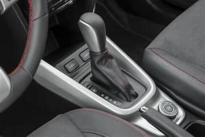 Suzuki Swift Boite Automatique : essai suzuki vitara s essence 4x4 et bo te auto le bon choix photo 24 l 39 argus ~ Gottalentnigeria.com Avis de Voitures