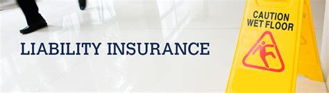 Health insurance is not mandatory to receive admission at tum. Liability Insurance | Zam Creations