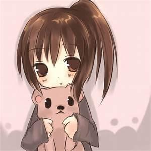 Kawaii Anime - Anime Fan Art (35341300) - Fanpop