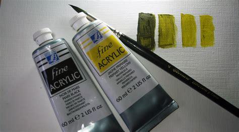 Commenter Obtenir La Couleur Taupe En Peinture Commenter Obtenir La Couleur Taupe En Peinture Obtenir