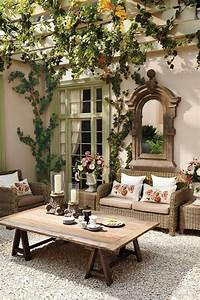 Breathtaking Backyard Patio Designs  U2022 Page 3 Of 7  U2022 Art Of The Home