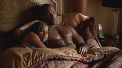 Hit The Floor Ahsha And Derek Vegas by Check Out Hit The Floor Exclusive Clip From Next Week S