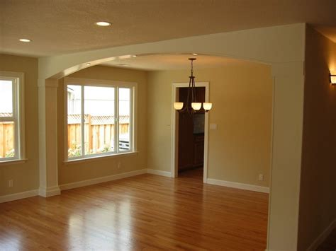 small room remodeling ideas home remodeling ideas living room