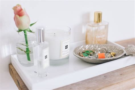 17 Best Ideas About Small Dressing Table On Pinterest