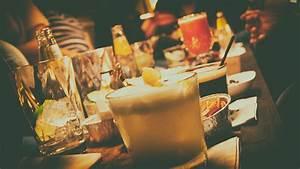 Mnchen Cocktails Bar Jaded Monkey Monkey Poison Arpium