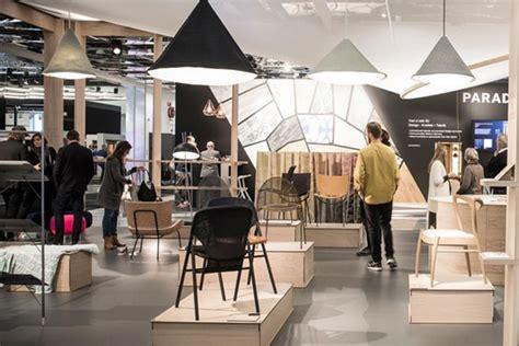 Furniture Fair Europe 2018