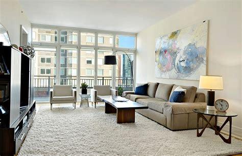 livingroom soho warren platner furniture side tables chairs and dining