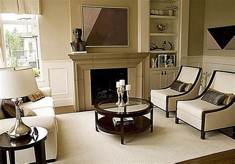 Living Room Focal Point Decorating Tips Living Room Lounge Park Slope Lemon Green Rustic Gray Furniture Ideas Tips Beautiful Fireplace Differenza Tra Dining E Shops In Delhi Stick Plans