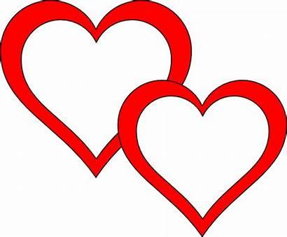Hearts Clip Clipart Heart Downloads