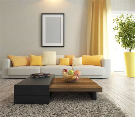 lakeside home decor love your decor decorating your first home the lakeside collection