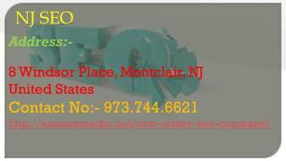 Affordable Search Engine Optimization Services by Ppt Nj Seo Affordable Search Engine Optimization