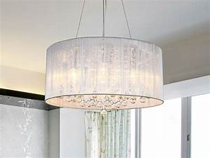 Ceiling lighting light shades pendant interior lamp for table lamps