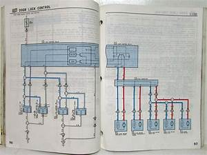 Doc  Diagram Auto Wiring Diagram Ebook