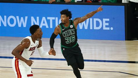 Celtics vs. Heat live stream: Watch Eastern Conference ...