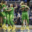 Oregon Ducks women's basketball journey to Elite 8 ...