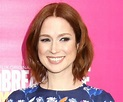 Ellie Kemper Biography - Facts, Childhood, Family Life ...