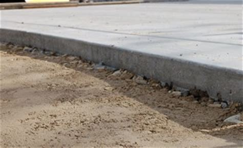 cost to pour a garage slab 2017 concrete cement slab costs cement delivery