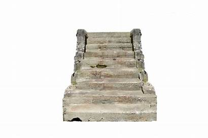 Stairs Clipart Stone Staircase Stair Steps Transparent