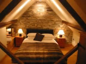 wandgestaltung schlafzimmer dachschräge schlafzimmer mit dachschräge 34 tolle bilder