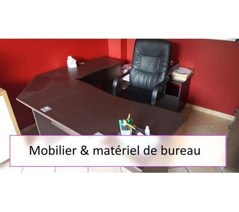 materiel de bureau occasion materiel bureau mat riel de bureau mat riels de bureau