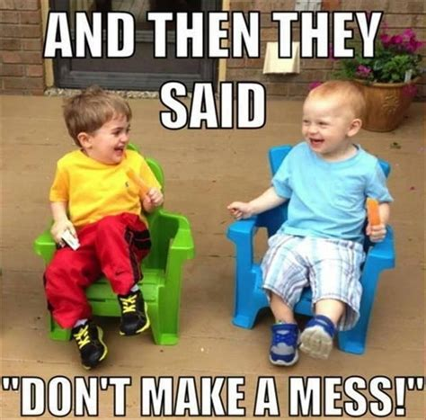 Funny Child Memes - 20 best daycare memes images on pinterest teacher humor babies rooms and baby room