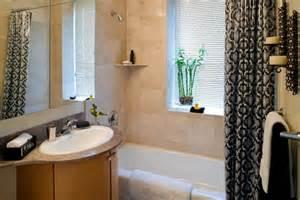nyc bathroom design modern residential apartment bathroom interior design the