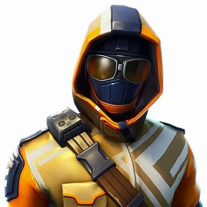 Fortnite Striker Summit Starter Pack Skins Outfit