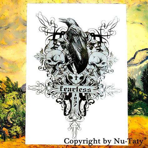 Decorative Cross Tattoos Reviews  Online Shopping