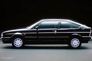 Alfa Romeo Sprint : alfa romeo sprint 1983 1984 1985 1986 1987 1988 1989 autoevolution ~ Medecine-chirurgie-esthetiques.com Avis de Voitures