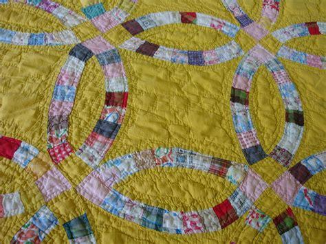 ann tilley handmade march 2011