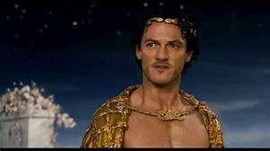 78 Best images about Luke in Immortals on Pinterest | To ...