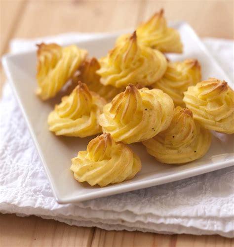 livres de cuisine pour enfants pommes duchesse les meilleures recettes de cuisine d