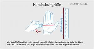 Stromzähler Richtig Ablesen Und Berechnen : handschuhgr e messen berechnen tabelle so passen sie perfekt ~ Themetempest.com Abrechnung