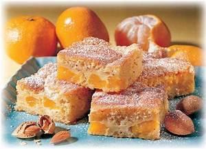 Dr Oetker Rezepte Kuchen : mandarinen blechkuchen rezept rezepte pinterest blechkuchen kuchen und blechkuchen rezepte ~ Watch28wear.com Haus und Dekorationen