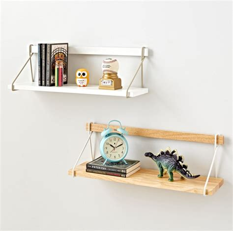 wall mounted drawer shelves wall cubbies the land of nod