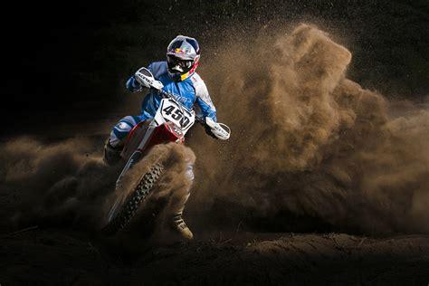 amazing examples  sports photography crispme