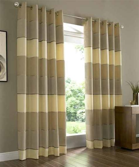 horizontal striped drapes how to use stripes my 7 tips katherine spicer interior