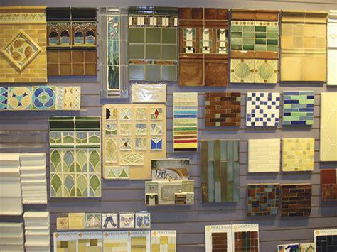 unique choices makes pittsburgh ceramic shop a designer s