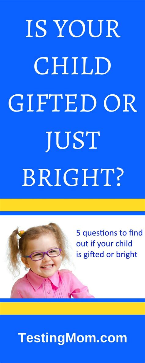 1000 images about gifted and talented testing on 643 | d298923de9c124bdd69a5b62f8a07ca1
