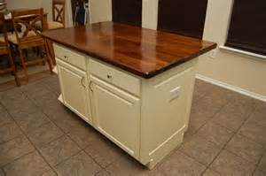 countertop for kitchen island black walnut kitchen island countertop by wunderaa lumberjocks com woodworking community