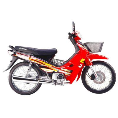 110cc cub motorcycle china 110cc cub motorcycle supplier