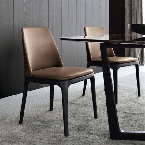 acheter des chaises de salle a manger acheter des chaises de salle 224 manger 3 id 233 es de d 233 coration int 233 rieure decor