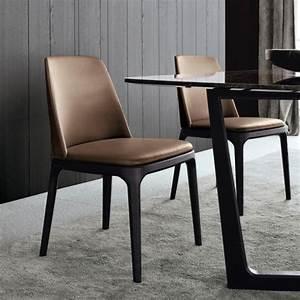 Acheter des chaises de salle a manger 3 idees de for Salle À manger contemporaineavec acheter des chaises de salle À manger