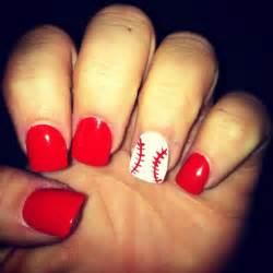 pretty nail designs nail idea design nail designs